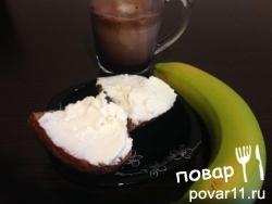 ПП - завтрак